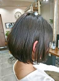 女性の髪型を綺麗に保つための美容室のおすすめ来店周期頻度を