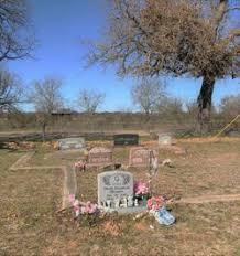 Alton Aron McLaughlin (1929-2001) - Find A Grave Memorial