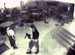 leading up to the columbine high school shooting