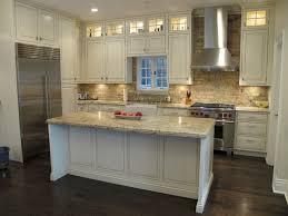 Brick Backsplash Kitchen Kitchen Kitchen Backsplash Ideas Beautiful Designs Made Easy