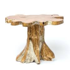 teak root coffee table glass top full size of drum grey side large decor modern teak root coffee table