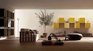 zen living room furniture. zen living room furniture 44 with modern house