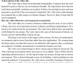 environmental sustainability essay essay on environmental sustainability allnewsbd org