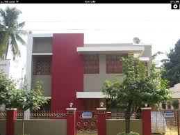 indian house colour combination surprising beautiful modern exterior painting idea mix and match exterior paint color