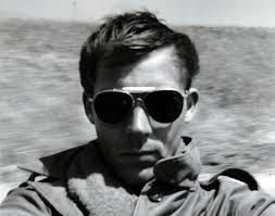 paris review hunter s thompson the art of journalism no  undefined