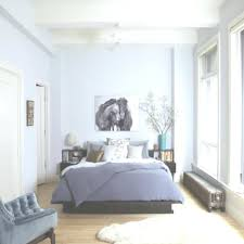 Schlafzimmer Deko über Bett Tagesdecke Schlafzimmer Einrichten