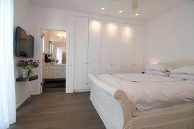 bedroom built in closet modern brilliant ideas wardrobe design for your regarding 5 winduprocketapps com diy built in bedroom closets built in bedroom