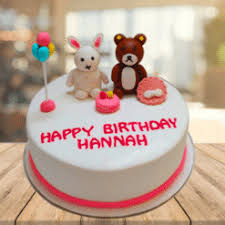 Order 2 Kg Cakes Online Cakes By Weight Online Cake Delivery In