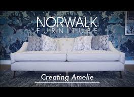 norwalk furniture online. Intended Norwalk Furniture Online
