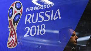 Crea un equipo de 10 países en el selector de países. Seleccion Mexicana Los Partidos De Mexico En El Mundial De Rusia 2018 Fechas Y Horarios Marca Claro Mexico