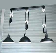 commercial pendant light commercial pendant lights commercial led pendant light fixtures commercial pendant lighting manufacturers commercial pendant
