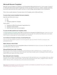 Introduction To Cover Letters Sample Letter Resume Lovely Recruiter