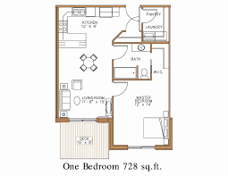 ... Bedroom Apartment Floor Plans Building Plan In. Related Post