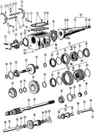 Grand prix transmission exploded view proactive sell at square on pontiac grand prix transmission problems leeyfo