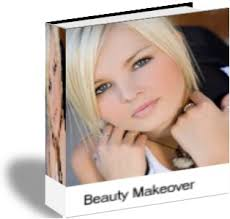 free editor makeup 使い方 key features editing photoinstrument 7 editor is a software