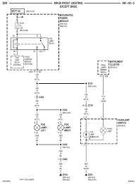 17 best images about bestow my heart mopar w on wiring diagrams dodge cummins diesel forum