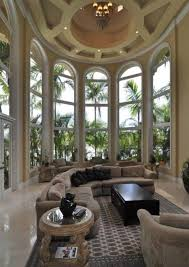 Best 25  Sunrooms ideas on Pinterest   Sun room  Sunroom ideas and likewise Best 25  Sunrooms and decks ideas on Pinterest   Sunrooms  Sun together with  as well Best 25  Sun room ideas on Pinterest   Sunrooms  Sunroom ideas and in addition Beautiful ceiling    Home Sweet Home   Pinterest   Ceilings  House moreover Best 25  Sunroom addition ideas on Pinterest   House additions likewise 50 best Sunrooms images on Pinterest   Sunrooms  Sunroom ideas and furthermore 64 best Sun Rooms  Porches and Decks images on Pinterest besides  also Best 25  Sunroom addition ideas on Pinterest   House additions together with Best 25  Sunroom decorating ideas on Pinterest   Sun room  Sunroom. on best sun room ideas on pinterest sunroom sunrooms and craftsman house plan with
