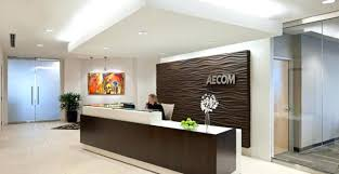 office interior design. Office Interior Design Reception Wall Catchy Home Modern By Ideas