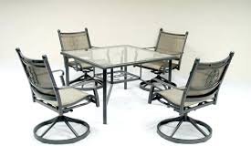 patio furniture repair parts or 83 woodard