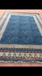 supreme turkish rug 100 polypropylene 3 5mx2 5m rugs carpets gumtree australia liverpool area green valley 1184824288