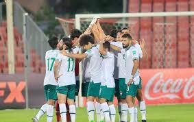 منتخب العراق يفتقد خدمات لاعبين أمام هونغ كونغ