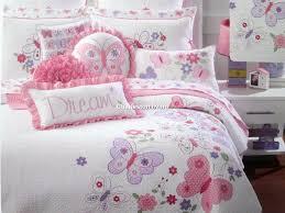 bella lux comforter sets bing images
