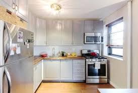 ikea kitchen quality ikea kitchen reviews 2018