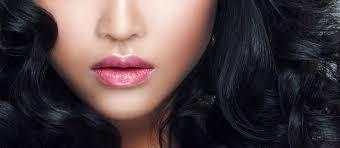 Asian singles los angeles