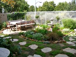 Small Picture Plain Backyard Landscape Designs On A Budget After Breathing Room