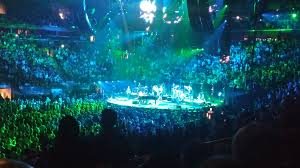 concerts at madison square garden. billy joel concert madison square garden \ concerts at