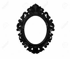 antique black frame. Vintage Black Frame Frames Set Vector Png Antique Black Frame