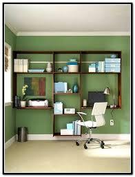 office wall shelves. Office Shelfs Nice Shelves For Ideas Home Wall Design . Leaning Ladder Shelf