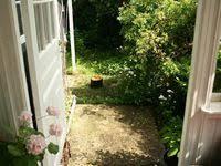 65 лучших изображений доски «garden» | Beautiful flowers, Floral ...