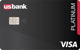 Business credit card 0 apr 24 months. Balance Transfer Credit Card From U S Bank Visa Platinum Card