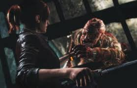 resident evil 7 (demo) guide to unlock each ending go to the bottom level and save ethan at Resident Evil 7 Fuse Box