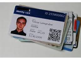York Passport 515 And Ads Ids 259-1048 call Legal - New Text Fake Driver's Licenses