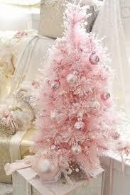A Mini Christmas Tree: Source