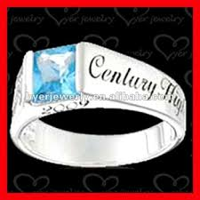 design can be required ring ceremony gift