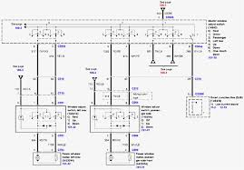 great wiring diagram 2003 ford taurus 2003 ford taurus part number 2003 ford f350 wiring schematic at 2003 Ford F350 Wiring Diagram