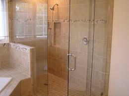 home depot bathroom remodeling classes. tile:simple home depot tile classes style design excellent to bathroom remodeling