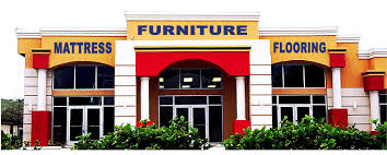 save big on furniture in our store with ashley furniture