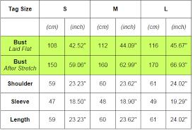 Jumper Cable Size Chart Us 36 Onebling Open Back Cold Shoulder Cable Knit Jumper