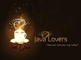 Java-Liebhaber - Java Wallpaper HD ...