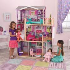 Dolls & Dollhouses Shop The Best Deals for Nov 2017 Overstock