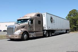 otr driver earn up to 72 000 per year as an otr driver click here to