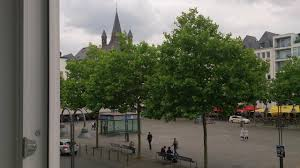 Adagio Koln City Aparthotel Domapartments Cologne City Heumarkt Germany Bookingcom