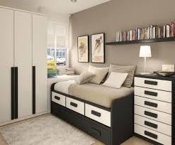 Small Bedroom Furniture Arrangement Furniture Perfect Teenage Bedroom Furniture Arrangement For Small