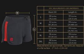dota 2 lounge shorts e club