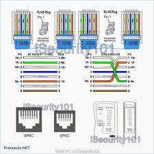 rj14 wiring diagram alpa 92h slt legal fr Wire Rj11 Rj45 Wire Diagram RJ45 Pinout Diagram T568B