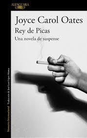 best ideas about joyce carol oates margaret rey de picas una novela de suspense de joyce carol oates